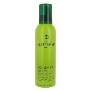 René Furterer Voluméa Mousse Amplifiante 200 mL