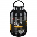 Ea Fit - Gainer Max Vanille Intense - Pot 1.1 kg