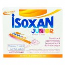 Isoxan Junior enfant 6-15 ans 20 Sticks