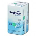 Confiance sensitive - Mini Paquet de 14