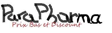 ParaPharma-Discount.fr - La parapharmacie en ligne pas chère à prix discount - Avène - Gallia - Delarom - Sanarom